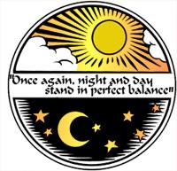 Happy Vernal Equinox >> Lady Day: the Vernal Equinox – Spiritualitea